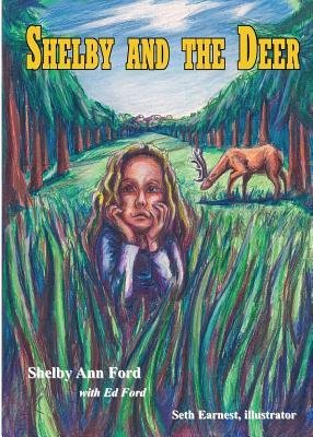 -shelby-and-the-deer-by-ford-shelby-ann-author-feb-04-2014-paperback-