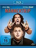 Männertrip [Blu-ray] -