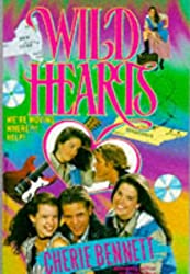 Wild Hearts (Young adult series)