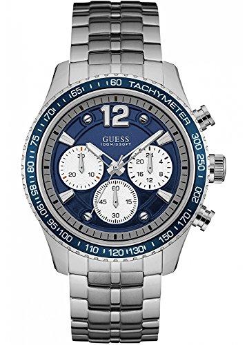 Reloj Guess para Hombre W0969G1