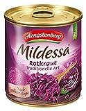 Produkt-Bild: Hengstenberg Rotessa 2 Portionen, 15er Pack (15 x 314 ml Dose)