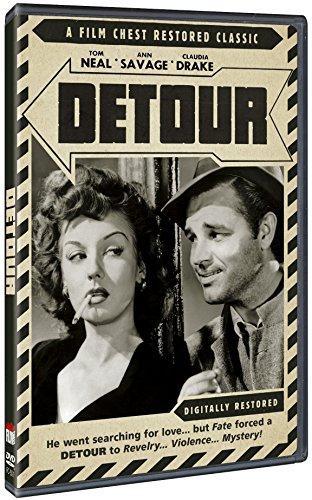 detour-film-noir-dvd-1945-region-1-us-import-ntsc