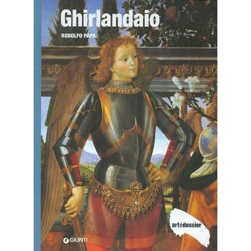 Ghirlandaio. Ediz. Illustrata