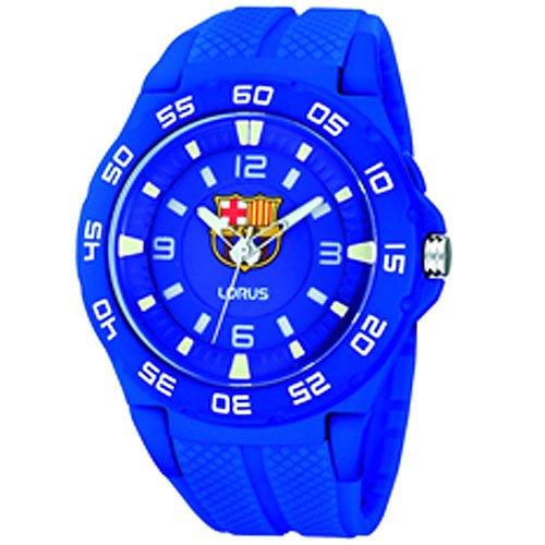 Reloj Lorus para Hombre R2359GX9
