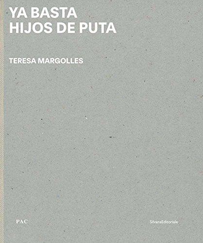 Teresa Margolles (Arte)