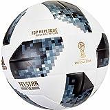 #3: Telstar Match Ball Replica