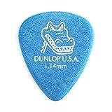 Dunlop 417P114 Player
