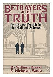 Betrayers of the truth