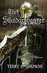 The Shadowbearer (Aegis of the Gods Book 0)