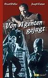 Von Agenten gejagt [VHS]