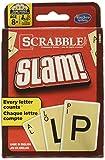 Hasbro Scrabble Slam Kartenspiel