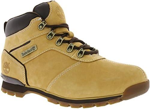 Timberland Splitrock 2 Hiker, scarpe da ginnastica uomo uomo uomo B073PTJCX1 Parent | Ideale economico  | La Qualità Del Prodotto  69294a