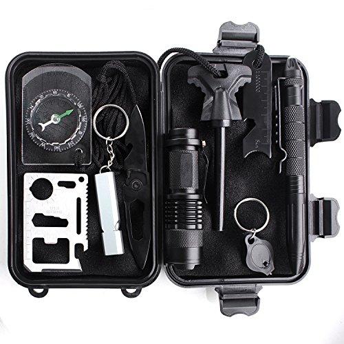 unigear-lensemble-outil-de-servie-kit-de-survie-trousse-durgence-en-plein-aire-avec-10-outils-racloi