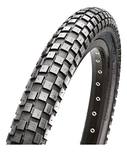 maxxis-fahrrad-bereifung-holyroller-schwarz-24-x-240-55-507-1298-tb50611500
