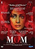 MOM Film ~ Bollywood ~ Hindi mit englischem Untertitel ~ India ~ 2017 ~ Sridevi ~ Musik: A. R. Rahman ~ Original RELIANCE DVD ~ verkauf nur über Bollywood 24/7