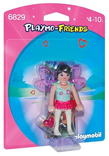 playmobil-6829-fee-ailee-avec-bague
