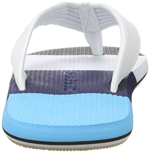 Ice Peak Weedy, Chaussons Mules Femme Bleu (Light Blue)