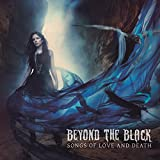 Songtexte von Beyond the Black - Songs of Love and Death