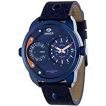 Reloj Marea para Hombre B54097/3