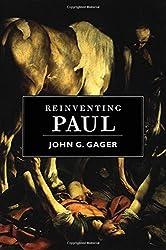 Reinventing Paul