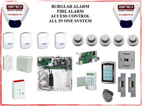 tc319-honeywell-galaxy-flex-fx020-tur-zugangskontrolle-einbrecher-alarm-system