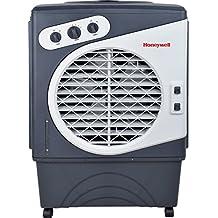 Honeywell Verdunstungsluftkühler