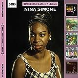 De Nina Simone Cds - Best Reviews Guide