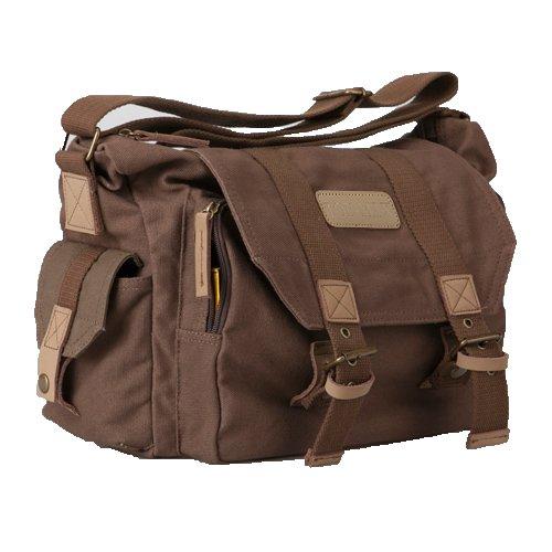 Shoulder Camera Bag: Amazon.co.uk