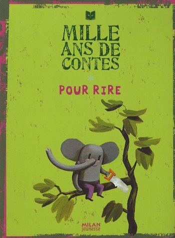 """<a href=""""/node/47162"""">Mille ans de contes pour rire</a>"""