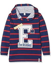 Esprit, Camiseta para Niños