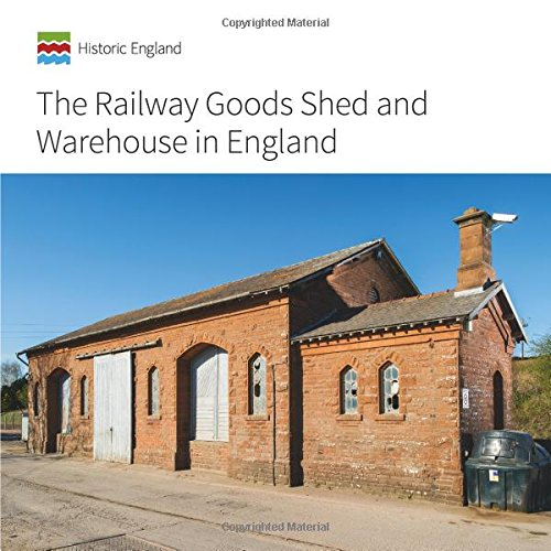 the-railway-goods-shed-and-warehouse-in-england