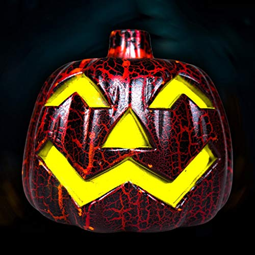 - Lava Lampe Halloween Kostüm