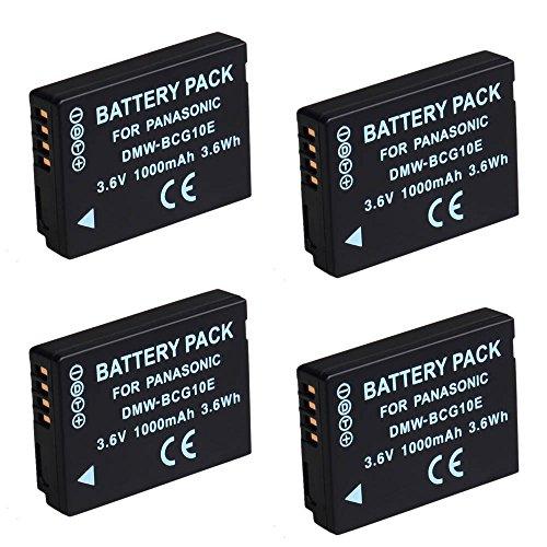 bps-high-capacity-dmw-bcg10ebcg10e-gkbcg10pp-lithium-ion-battery-pack-for-panasonic-lumix-dmc-tz20-d