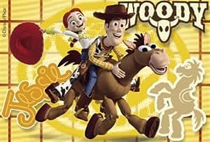 Clementoni - 40641.8 - Puzzle Classique - Toy Story 3