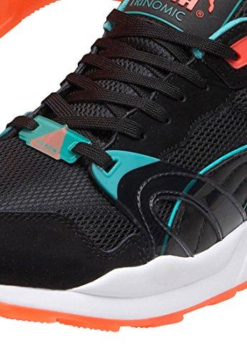 Puma XT1 Elite chaussures Noir - Noir