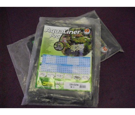 apollo-gardening-ltd-m256375-estanque-en-lamina-de-pvc-negro-aqualiner-2-x-3-m