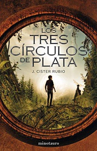 Los tres círculos de plata por Josep Cister