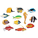 Learning Resources Fische,