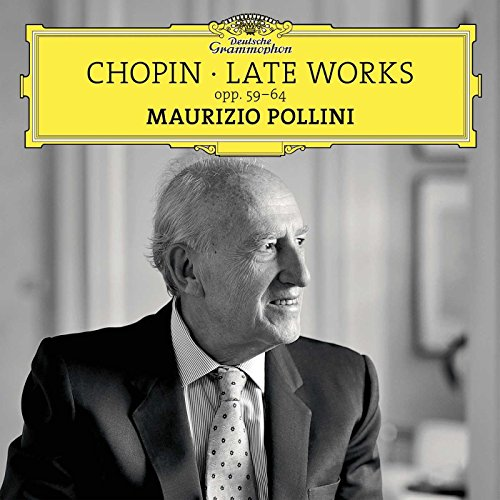 chopin-late-works-opp59-64