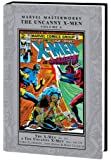 MARVEL MASTERWORKS UNCANNY X-MEN HC VOL 06