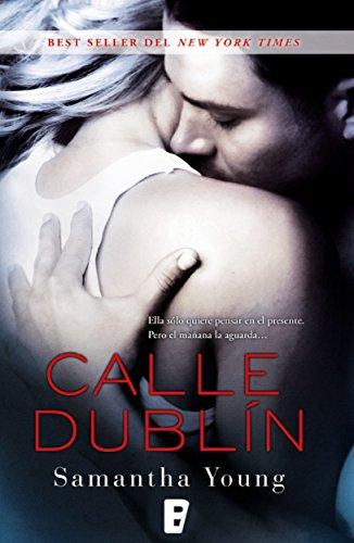 Calle Dublín por Samantha Young