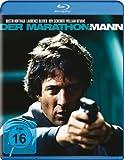 Der Marathon Mann kostenlos online stream