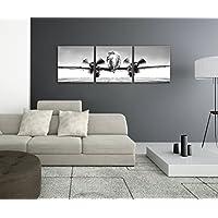 Suchergebnis Auf Amazon De Fur Artissimo Gmbh Glasbilder