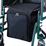 Under Wheelchair Bag