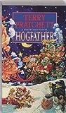 Hogfather: (Discworld Novel 20)