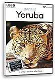 EuroTalk Instant Yoruba (PC/Mac)