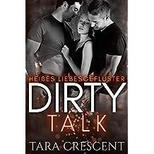 Amazon.de: Tara Crescent: Bücher, Hörbücher, Bibliografie