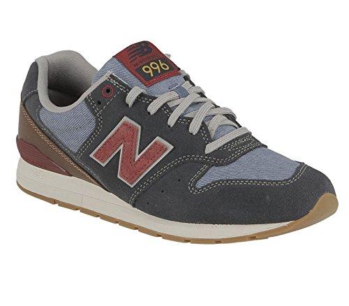 new-balance-mrl-996-nf-navy-43