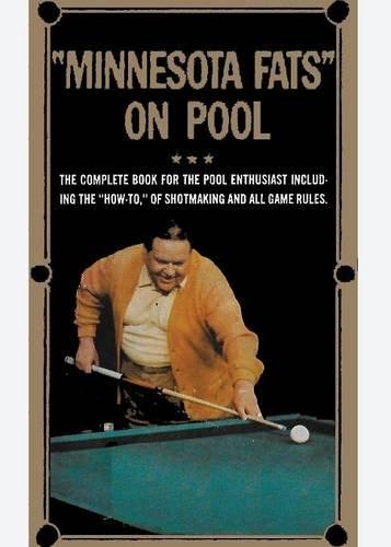 Minnesota Fats on Pool por Minnesota Fats