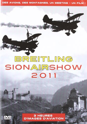 breitling-sion-air-show-2011